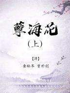 孽海花(上)